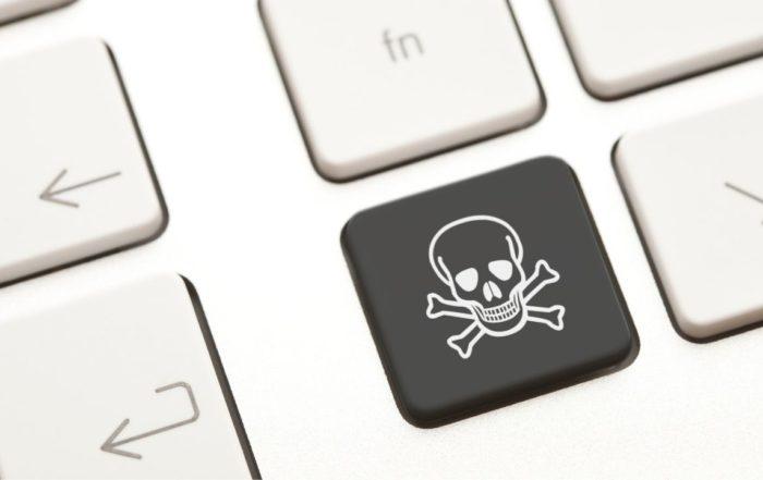 software pirata